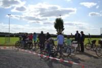 Sportfest 201907 Tag 3 Radtour 003