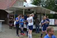 Sportfest 201907 Tag 5 Mixed Turnier 004