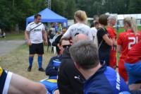 Sportfest 201907 Tag 6 Thekenturnier Zeltfete 040