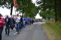 Sportfest 201907 Tag 7 Festmarsch Hauptspiele 010