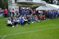 Sportfest 201907 Tag 7 Festmarsch Hauptspiele 059