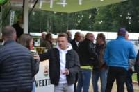 Sportfest 201907 Tag 7 Festmarsch Hauptspiele 094